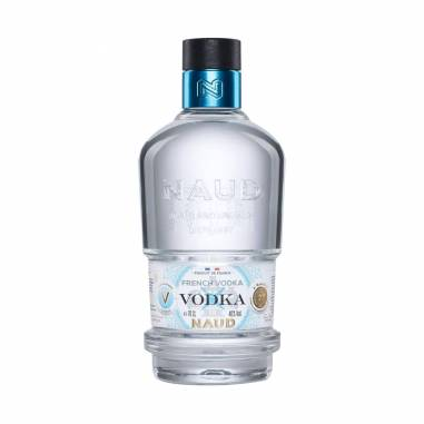 Wódka Naud / 700ml / 40%