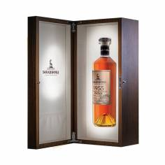Brandy Sarajishvili Vintage 1955 / 700ml / 40%